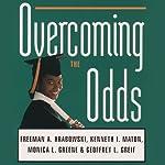 Overcoming the Odds: Raising Academically Successful African American Young Women | Freeman A. Hrabowski,Kenneth I. Maton,Monica L. Greene,Geoffrey L. Greif
