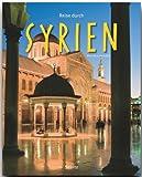 """Reise durch Syrien"" av Maria Mill"