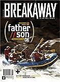 Breakaway: more info
