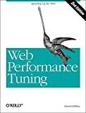 Web Performance Tuning, 2nd Edition (O'Reilly Internet) by Patrick Killelea (2002-03-01)