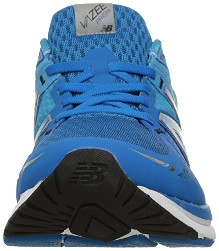 Yellow Balance Shoes Running Vazee New Blue AW16 V1 Prism Rz4P84Kyqw