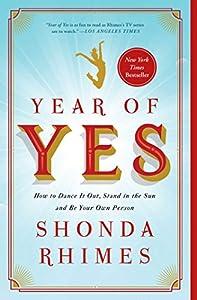 Shonda Rhimes (Author)(48)Buy new: CDN$ 1.99