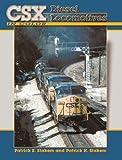 CSX Diesel Locomotives in Color