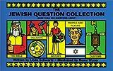 The Jewish Question Collection, Linda Schwartz, 0881602477