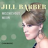 Mischievous Moon Album Cover