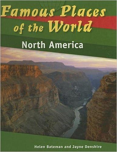 Ebook Descargar Libros Gratis North America Directas Epub Gratis