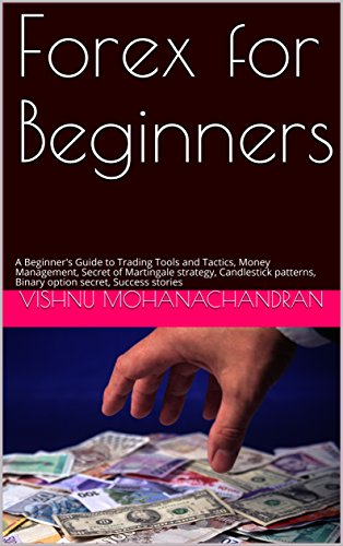 Amazon com: Forex for Beginners: A Beginner's Guide to Trading Tools