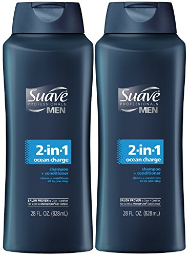 suave-professionals-mens-2-in-1-shampoo-conditioner-ocean-charge-28-oz-pack-of-2