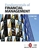img - for Fundamentals of Financial Management, Concise Edition book / textbook / text book