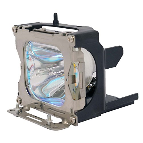 03a Projector Replacement Lamp - 5