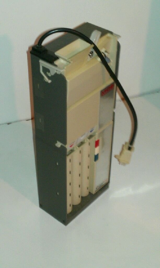 Coinco MDB 9302-GX