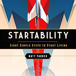 Startability