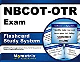 NBCOT-OTR Exam Flashcard Study System: NBCOT Test Practice Questions & Review for the Occupational Therapist Registered Examination (Cards)