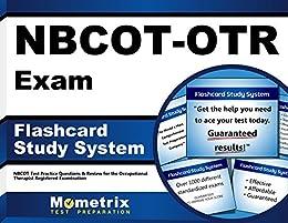 1Z0-042 Mock Test - Oracle Database 10G:Administration I Exam Flashcards - Smartypantsdaycare