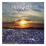 Café del Mar Dreams, Vol. 3