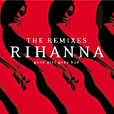 Good Girl Gone Bad: The Remixes [2 LP]
