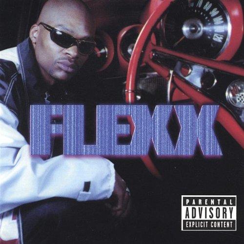 Flexx by
