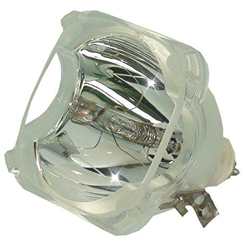 mitsubishi wd65837 lamp - 8