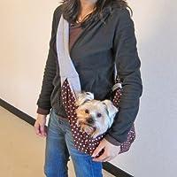 amazon best sellers best dog carrier slings. Black Bedroom Furniture Sets. Home Design Ideas