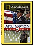 Buy Arlington: Field of Honor