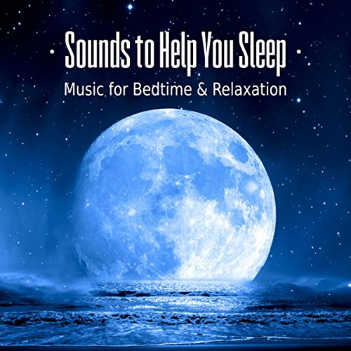 sounds to help you sleep music for bedtime baby sleep nap time relaxation healing. Black Bedroom Furniture Sets. Home Design Ideas