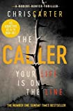 THE SUNDAY TIMES NUMBER ONE BESTSELLER Be careful before answering your next call. It could be the beginning of your worst nightmare. After a tough week, Tanya Kaitlin is looking forward to a relaxing night in, but as she steps out of her sho...