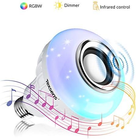 Texsens Lamp Control Light Flashing Music product image