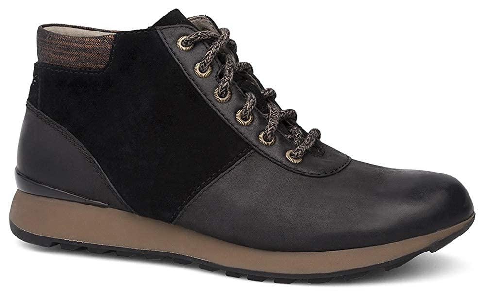 Dansko Womens Ginny Boots