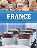 img - for France: A Journey for Food Lovers book / textbook / text book
