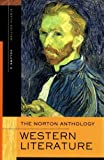 The Norton Anthology of Western Literature, Volume 2