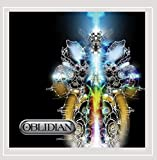 Oblidian [Explicit]