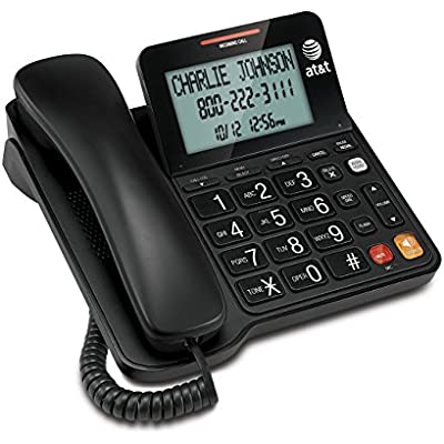 at-t-cl2940-corded-phone-with-caller