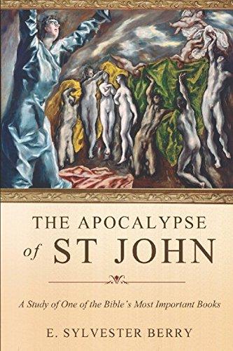 the-apocalypse-of-st-john