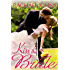 Kiss the Bride (The Davis Sisters Book 2)