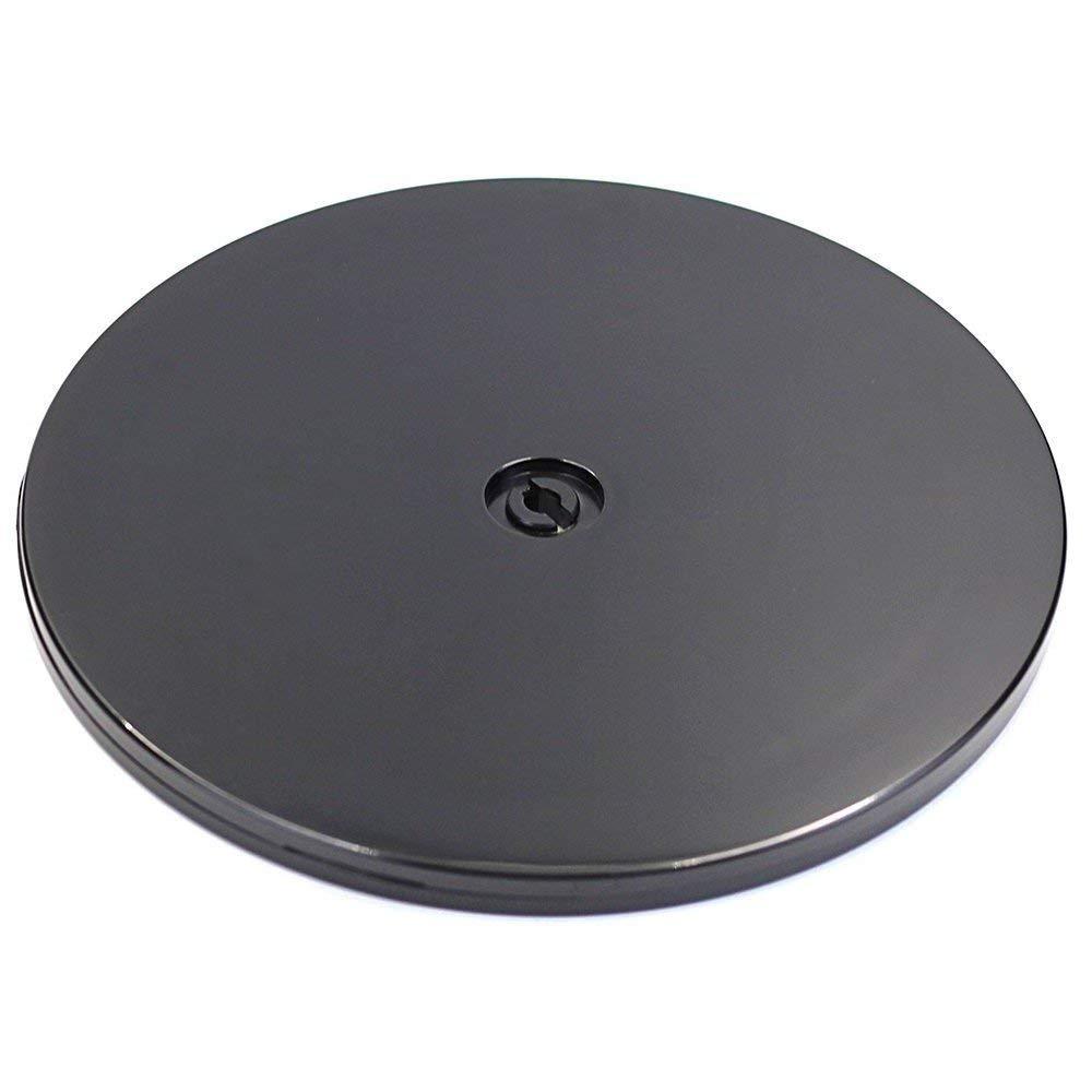 Yamaha 90508-14548-00 SPRING,TORSION; 905081454800