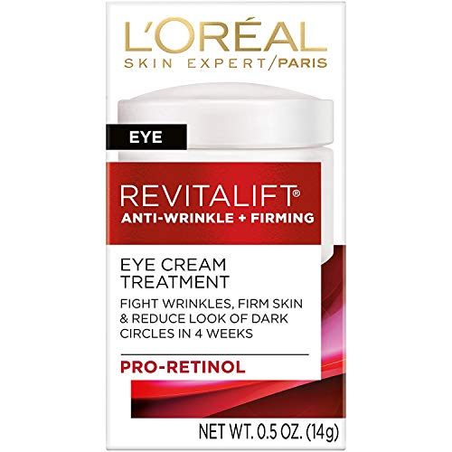 LOreal Expertise RevitaLift Complete Anti Wrinkle