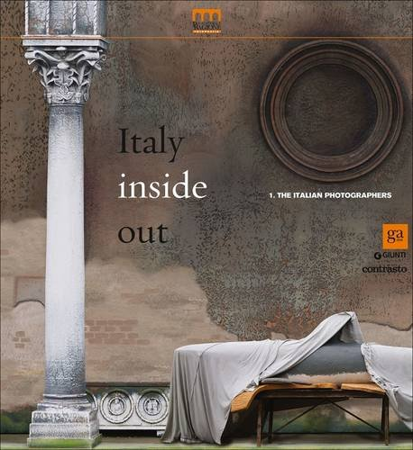 Download Italy Inside Out: Italian Photographers pdf epub