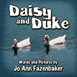 Daisy and Duke, Jo Ann Fazenbaker, 1448995116