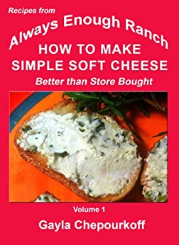 how to make a simple ebook