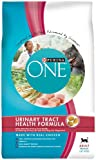 Purina One Special Care Urinary Tract Health Formula, 7 lb Bag, My Pet Supplies