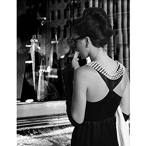 Utopiat Black Sera Donna Donna Vestito Vestito Sera Utopiat 8w8rUBq