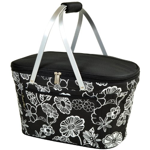Picnic Ascot Insulated Folding Collapsible product image