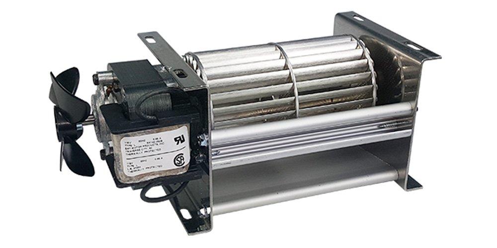 5A142-252B Blower Motor