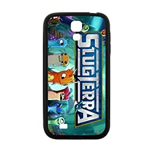 Cute Cartoon Hot Seller Stylish Hard Case For Samsung Galaxy S4