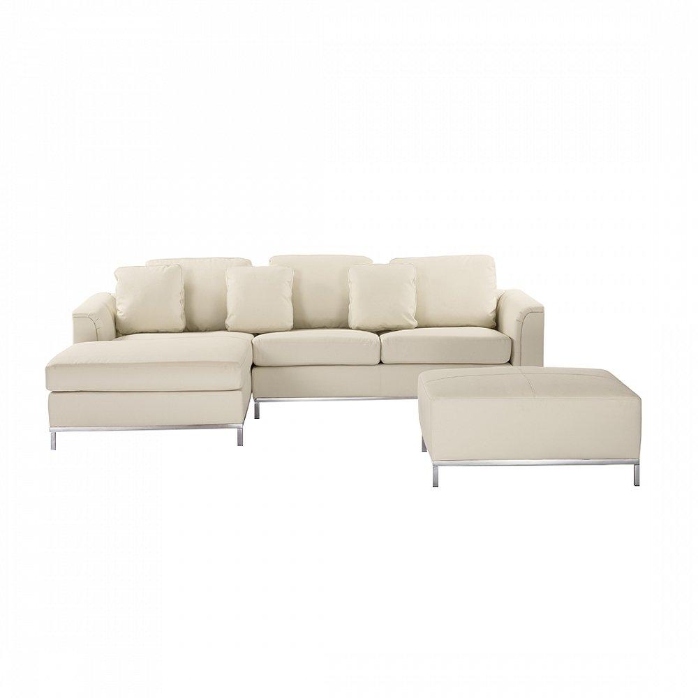 ledercouch kaufen free ledersofa with ledercouch kaufen best bequeme couch beste sofa bequem. Black Bedroom Furniture Sets. Home Design Ideas