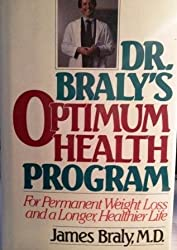 The Optimum Health Program