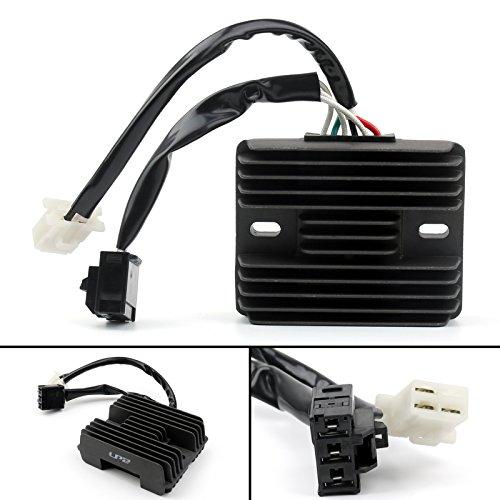 Areyourshop Voltage Regulator Rectifier Fit For CF MOTO 500 CF500 500CC UTV ATV GO KART