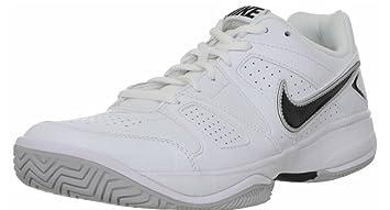 Court Loisirs City Nike EnfantSports Et BoxCrdeW