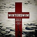 Winterswim   Ryan W. Bradley