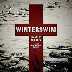 Winterswim